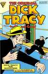 Original Dick Tracy #5 Comic Books - Covers, Scans, Photos  in Original Dick Tracy Comic Books - Covers, Scans, Gallery