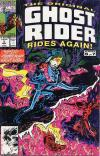 Original Ghost Rider Rides Again #5 comic books for sale