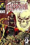 Original Ghost Rider #10 comic books - cover scans photos Original Ghost Rider #10 comic books - covers, picture gallery