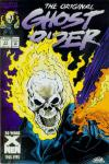 Original Ghost Rider #11 Comic Books - Covers, Scans, Photos  in Original Ghost Rider Comic Books - Covers, Scans, Gallery