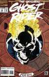 Original Ghost Rider #15 comic books - cover scans photos Original Ghost Rider #15 comic books - covers, picture gallery
