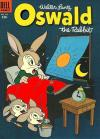 Oswald the Rabbit #15 Comic Books - Covers, Scans, Photos  in Oswald the Rabbit Comic Books - Covers, Scans, Gallery