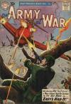 Our Army at War #103 comic books for sale