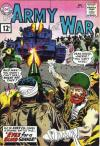 Our Army at War #113 comic books - cover scans photos Our Army at War #113 comic books - covers, picture gallery
