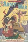 Our Army at War #132 comic books - cover scans photos Our Army at War #132 comic books - covers, picture gallery