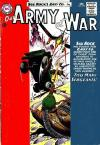 Our Army at War #137 comic books for sale