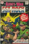 Our Army at War #165 Comic Books - Covers, Scans, Photos  in Our Army at War Comic Books - Covers, Scans, Gallery