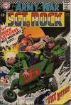 Our Army at War #175 Comic Books - Covers, Scans, Photos  in Our Army at War Comic Books - Covers, Scans, Gallery