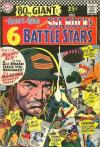 Our Army at War #177 comic books for sale