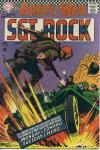 Our Army at War #181 Comic Books - Covers, Scans, Photos  in Our Army at War Comic Books - Covers, Scans, Gallery