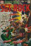 Our Army at War #210 comic books - cover scans photos Our Army at War #210 comic books - covers, picture gallery
