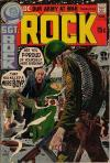 Our Army at War #228 comic books - cover scans photos Our Army at War #228 comic books - covers, picture gallery