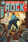 Our Army at War #232 Comic Books - Covers, Scans, Photos  in Our Army at War Comic Books - Covers, Scans, Gallery
