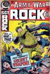 Our Army at War #238 Comic Books - Covers, Scans, Photos  in Our Army at War Comic Books - Covers, Scans, Gallery