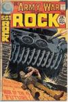Our Army at War #240 Comic Books - Covers, Scans, Photos  in Our Army at War Comic Books - Covers, Scans, Gallery