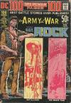Our Army at War #242 Comic Books - Covers, Scans, Photos  in Our Army at War Comic Books - Covers, Scans, Gallery