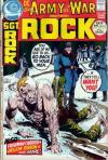 Our Army at War #246 comic books for sale