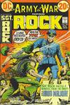 Our Army at War #251 comic books - cover scans photos Our Army at War #251 comic books - covers, picture gallery
