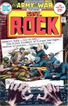 Our Army at War #278 Comic Books - Covers, Scans, Photos  in Our Army at War Comic Books - Covers, Scans, Gallery