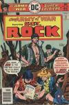 Our Army at War #290 Comic Books - Covers, Scans, Photos  in Our Army at War Comic Books - Covers, Scans, Gallery