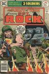 Our Army at War #299 Comic Books - Covers, Scans, Photos  in Our Army at War Comic Books - Covers, Scans, Gallery