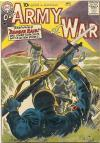 Our Army at War #60 Comic Books - Covers, Scans, Photos  in Our Army at War Comic Books - Covers, Scans, Gallery