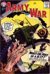 Our Army at War #79 Comic Books - Covers, Scans, Photos  in Our Army at War Comic Books - Covers, Scans, Gallery