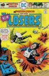Our Fighting Forces #166 comic books - cover scans photos Our Fighting Forces #166 comic books - covers, picture gallery