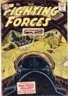 Our Fighting Forces #23 Comic Books - Covers, Scans, Photos  in Our Fighting Forces Comic Books - Covers, Scans, Gallery