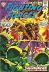 Our Fighting Forces #83 comic books - cover scans photos Our Fighting Forces #83 comic books - covers, picture gallery