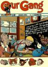 Our Gang Comics #16 cheap bargain discounted comic books Our Gang Comics #16 comic books