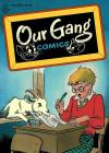 Our Gang Comics #20 comic books - cover scans photos Our Gang Comics #20 comic books - covers, picture gallery