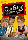 Our Gang Comics #29 comic books - cover scans photos Our Gang Comics #29 comic books - covers, picture gallery