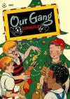 Our Gang Comics #30 comic books for sale