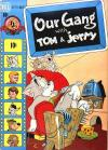 Our Gang Comics #50 cheap bargain discounted comic books Our Gang Comics #50 comic books