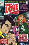 Our Love Story #5 Comic Books - Covers, Scans, Photos  in Our Love Story Comic Books - Covers, Scans, Gallery