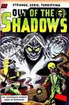Out of the Shadows comic books