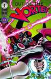 Out of the Vortex #3 cheap bargain discounted comic books Out of the Vortex #3 comic books