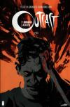 Outcast by Kirkman & Azaceta comic books