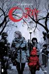 Outcast by Kirkman & Azaceta #20 comic books for sale