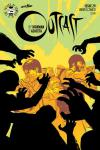 Outcast by Kirkman & Azaceta #29 comic books for sale