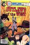 Outlaws of the West #83 comic books for sale