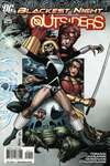Outsiders #25 comic books for sale