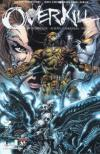 Overkill: Witchblade / Aliens / Darkness / Predator #2 comic books for sale