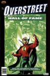 Overstreet Hall of Fame #1 comic books for sale