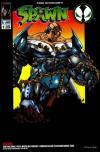 Overtkill Figure #1 comic books for sale