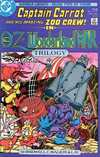 Oz-Wonderland Wars #2 comic books for sale