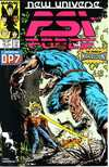 PSI-Force #15 Comic Books - Covers, Scans, Photos  in PSI-Force Comic Books - Covers, Scans, Gallery