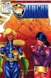 PSI-Judge Anderson #7 Comic Books - Covers, Scans, Photos  in PSI-Judge Anderson Comic Books - Covers, Scans, Gallery