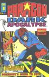 Paragon: Dark Apocalypse #1 Comic Books - Covers, Scans, Photos  in Paragon: Dark Apocalypse Comic Books - Covers, Scans, Gallery